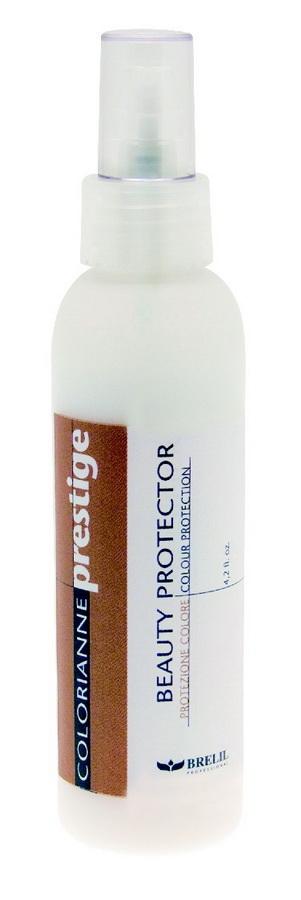 Лосьон для защиты кожи головы Beauty Protector