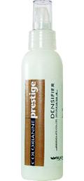 Закрепитель цвета Colorianne Prestige Densifier