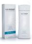 Шампунь против перхоти - HCIT anti dandruff shampoo