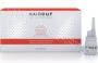Лосьон против выпадения волос - HCIT antiloss lotion